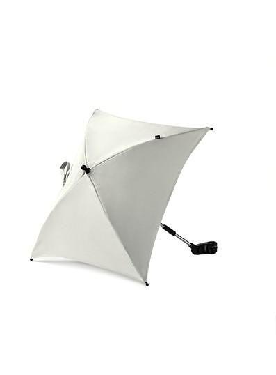 Parasol do wózka Mutsy Team Snow White