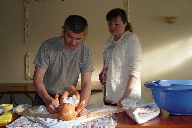 Akademia Rodzicielstwa w Tarnowie