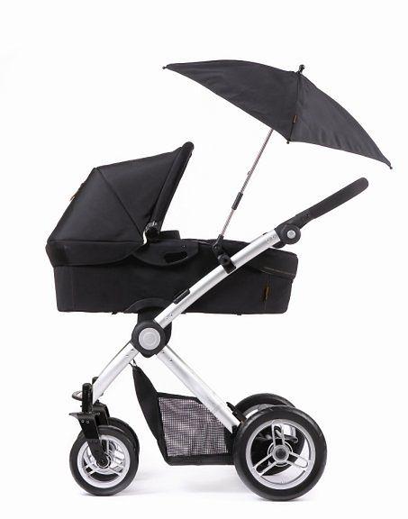 Parasol do wózka Mutsy