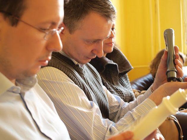 Kurs w Szkole Rodzenia Jadwigi Wolnej we Wrocławiu