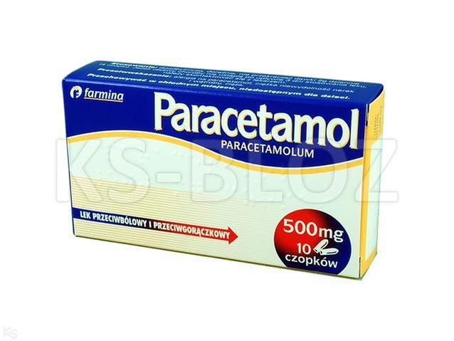 Stromectol 3 mg algerie