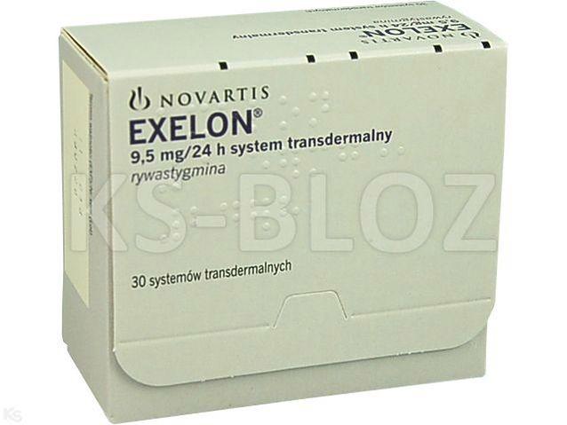minoxidil kaufen