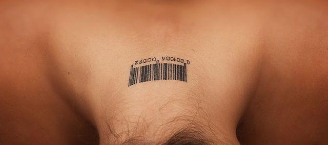 Bezpiecznie Pożegnaj Niechciany Tatuaż Wp Abczdrowie