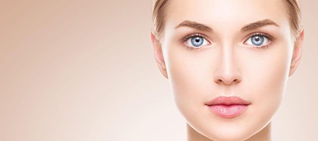 Makijaż Nude Przygotowanie Skóry Twarz Oczy I Usta Wp Abczdrowie