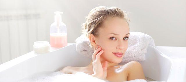 7df04ae48f8fc8 Ekskluzywne żele do mycia dla kobiet i mężczyzny dopasowane do charakteru