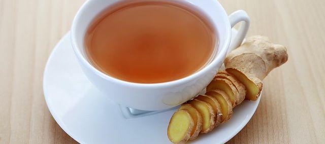 Okłady z herbaty na zmęczone oczy (WIDEO) | WP abcZdrowie