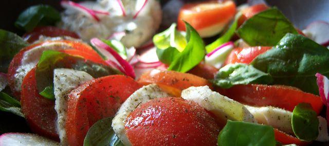Dieta 1000 Kalorii Zasady Wady I Zalety Przepisy I Jadlospis
