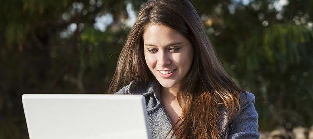 10 niewypowiedzianych zasad dotyczących randek internetowych