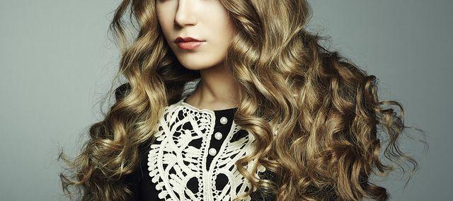 Fryzury Wieczorowe Długość Włosów Akcesoria Do Włosów