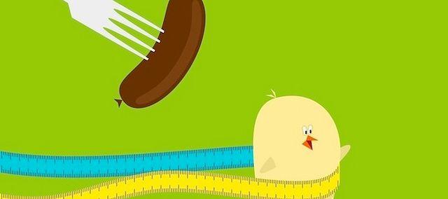 Dietetyczne Dania Wielkanocne Przyprawy Jogurt Naturalny