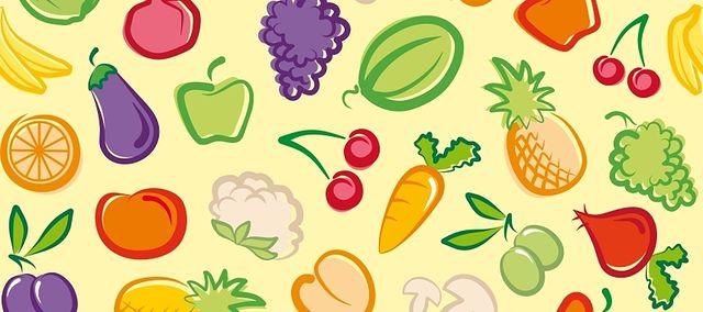 Dieta Dr Dabrowskiej Opinie Jadlospis Efekty Przepisy Wp