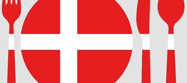 Dieta Kopenhaska Zasady Przeciwwskazania Przepisy Wp Abczdrowie