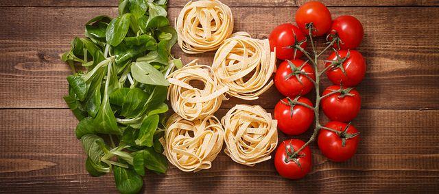 Zdrowa Kuchnia Wloska 9 Sposobow Na Lzejsze Gotowanie Dan Z Italii