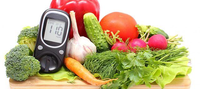 Dieta Cukrzycowa Rola Charakterystyka Skladniki Czego Unikac