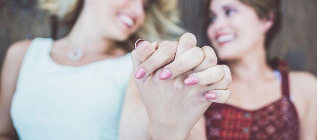lesbijki działa ten cały trójkąt www xxx wideo www