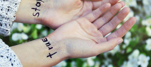 Tatuaż Na Nadgarstku Charakterystyka Dla Kogo Wzory