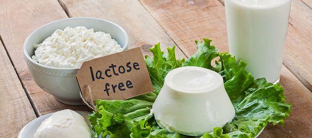 Laktoza Czym Jest Rodzaje Alergii Nietolerancja Dieta Wp