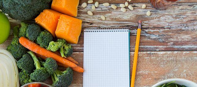 Dieta Odchudzajaca Z Zelazem Wp Abczdrowie