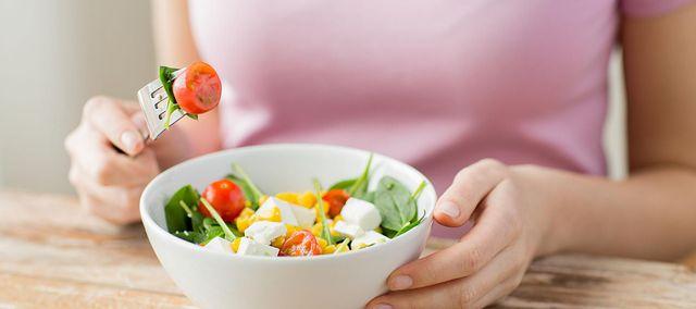 Dieta Odchudzajaca Dla Cukrzykow Wp Abczdrowie