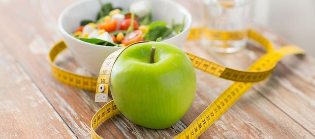 Porady Dietetyczne Dla Odchudzajacych Sie Wp Abczdrowie