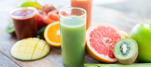 Dieta 1200 Kcal Zasady Jadlospis Zalety Wady Wp Abczdrowie