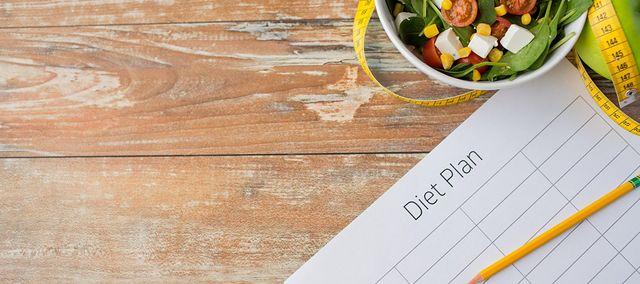 Dieta 1500 Kcal Zasady Posilki Skladniki Jadlospis Wp Abczdrowie
