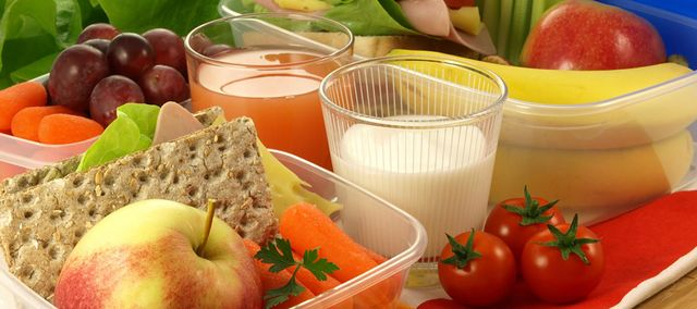 Dieta Bogata W Blonnik Wp Abczdrowie