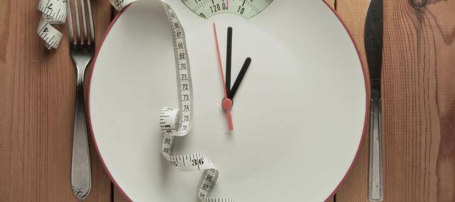 Dieta Dobrych Kalorii Wp Abczdrowie