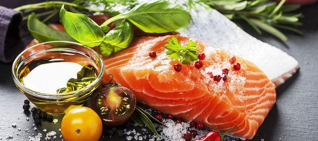 Dieta Optymalna Zasady Zalety I Wady Wp Abczdrowie