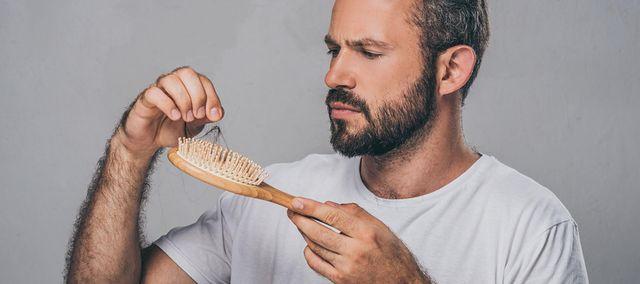 dobry lekarz od wypadania włosów warszawa