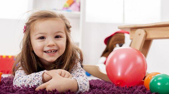 c3d9bedb67126c Histeria u dziecka | WP parenting