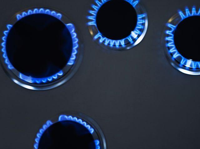 Na Czym Najtaniej Gotować Gaz Kuchenki Elektryczne Czy