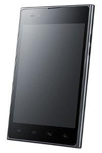 LG Swift Vu (P895)