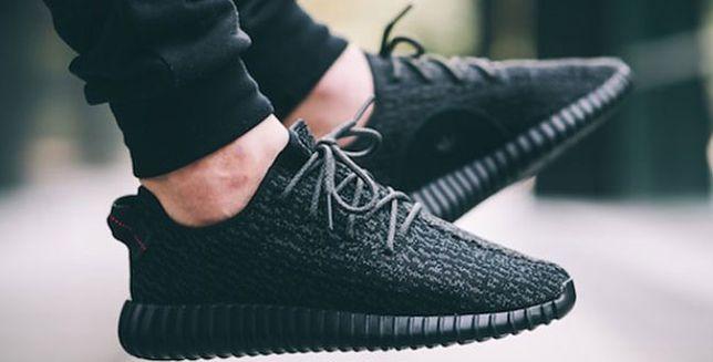 Najdroższe buty kolekcjonerskie? Cena przekroczyła 20 tys. dolarów