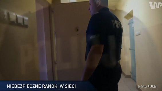 Gemma Pranita i Chris Milligan randki