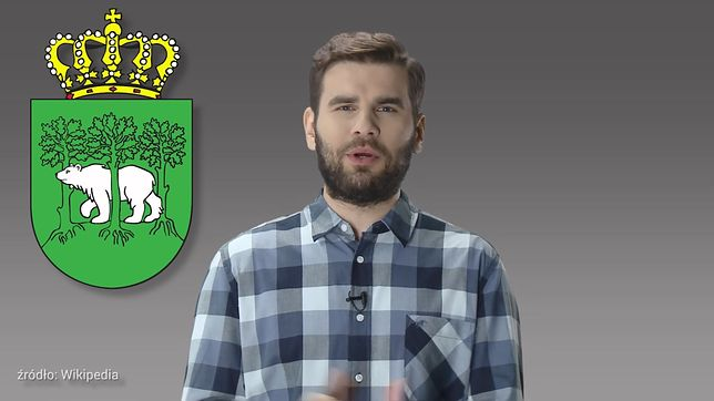 Prokuratura wznowiła śledztwo przeciwko rozmówcy TVN