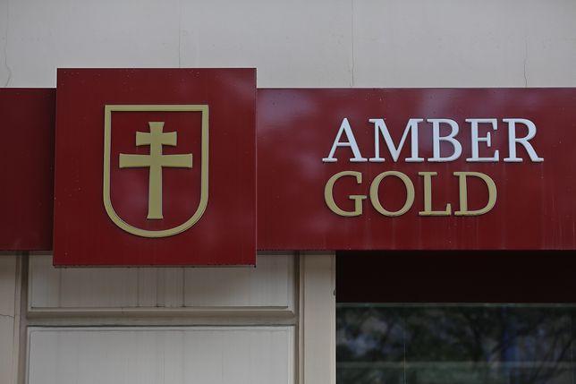 amber-gold.jpg