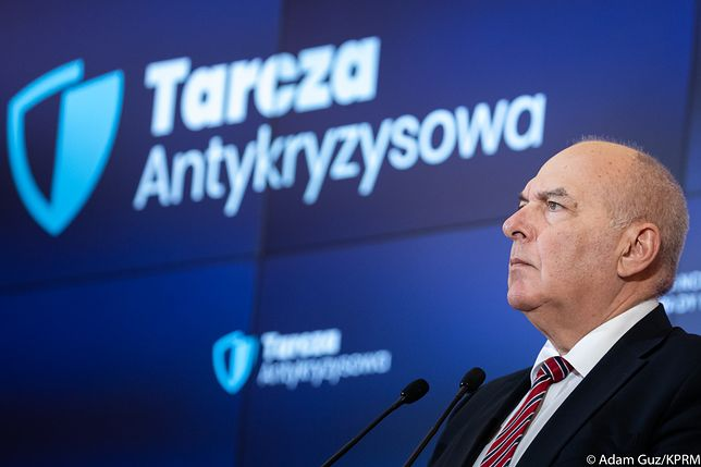Prace nad reformą Krajowej Administracji Skarbowej trwają od kilku miesięcy