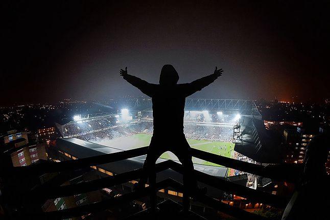 Football Manager 2021, czyli zwycięstwo romantyzmu nad rozumem