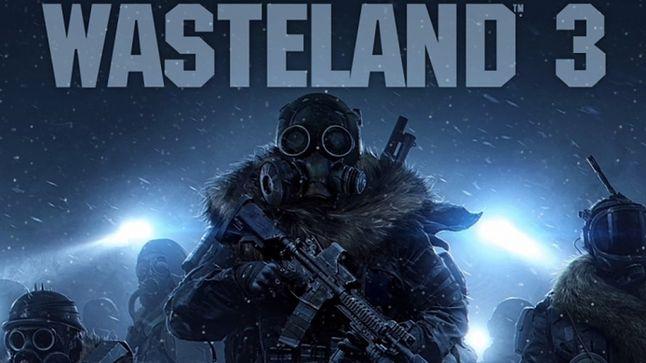 wasteland3.jpg