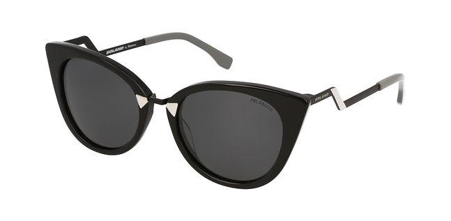 Okulary przeciwsłoneczne na lato. Wyrazistość pod rękę z