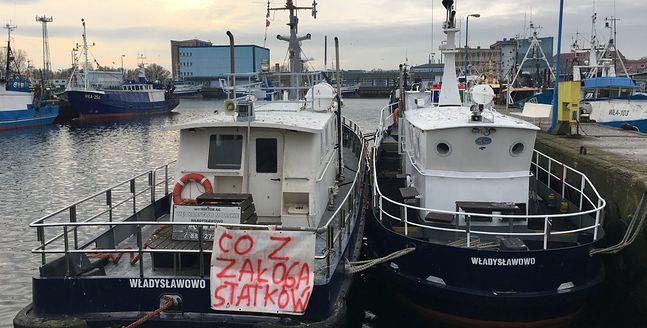 Dla armatorów, zakaz bez rekompensat dla rybołówstwa rekreacyjnego (rybacy podobnie jak dotychczas na wsparcie liczyć mogą) to kolejny cios w polskie wybrzeże.