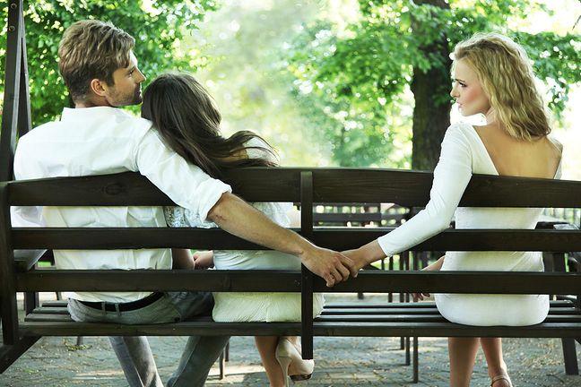 co robić, gdy ktoś, kogo kochasz, spotyka się z kimś innym randki klubu av