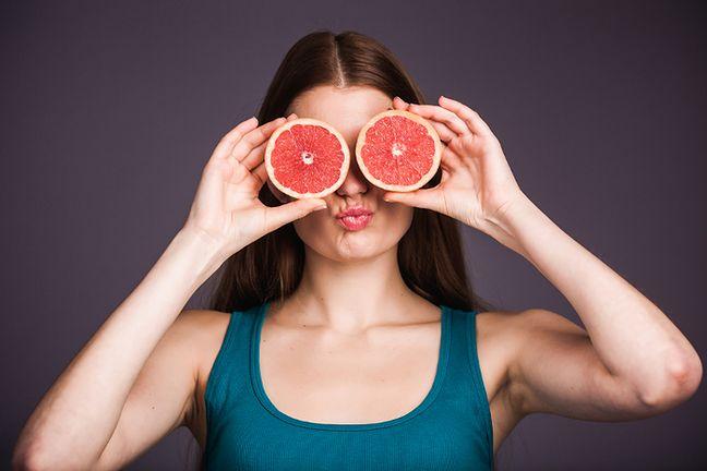 Czy istnieją produkty, które pomogą nam skutecznie schudnąć? | Strefa zdrowia | Home | Fit&Easy