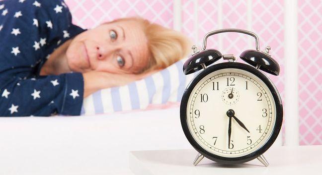 Simptomi klimakterija i menopauze – kako ih ublažiti?