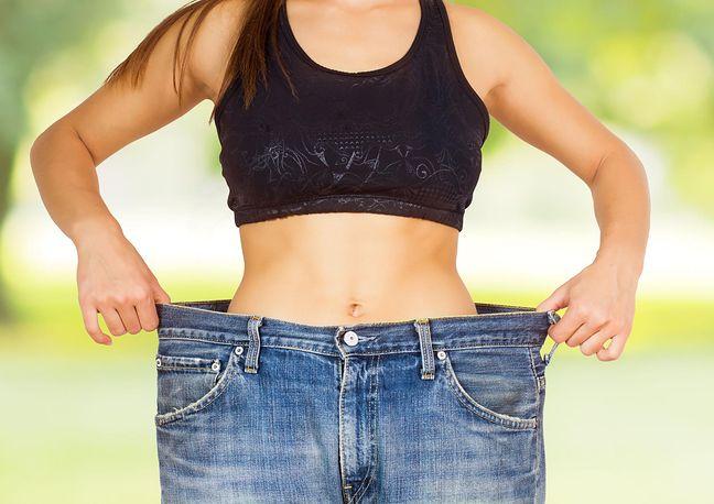 Jak schudnąć po 40? Odchudzanie po 40 nie jest takie trudne - Odchudzanie - sunela.eu