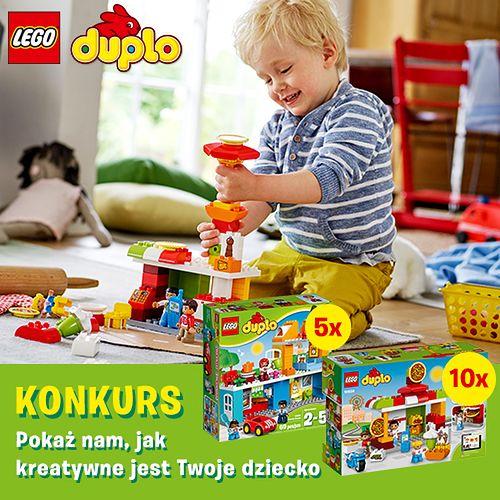 https://i.wpimg.pl/648x0/upload.abczdrowie.pl.sds.o2.pl/uploads/2017/07/10/lego-duplo-500px-02-1ada882bc71d0424b4b41d130bd170d639501b5f.jpg