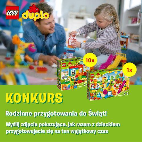 https://i.wpimg.pl/648x0/upload.abczdrowie.pl.sds.o2.pl/uploads/2017/12/11/lego-duplo-swieta-konkurs-500x500-ed95095f846328a0000b03052be1f49a61b04da3.jpg