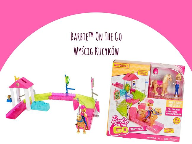 https://i.wpimg.pl/648x0/upload.abczdrowie.pl.sds.o2.pl/uploads/2018/04/26/barbie-on-the-go-wyscig-kucykow-dc4009b55ea1ffb57d0eeff869c0bf681c67986d.jpg
