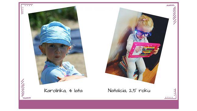 https://i.wpimg.pl/648x0/upload.abczdrowie.pl.sds.o2.pl/uploads/2018/06/07/wyroznienia-9e67475fc2cdf4ba856159429bf21f198a46157d.jpg